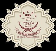 SKLPC (UK)